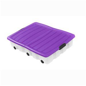 box lo n na kole k ch s v kem mix 80x60x17cm penta cz. Black Bedroom Furniture Sets. Home Design Ideas