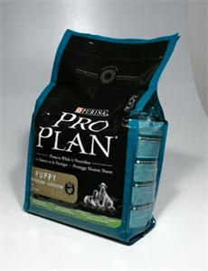 Granule Purina Proplan Dog Puppy Digestion (Lamb&Rice) 3kg