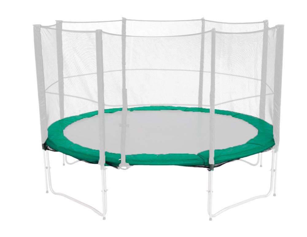 Náhradní díl G21 ochranný kryt pružin k trampolíně 305 cm zelený