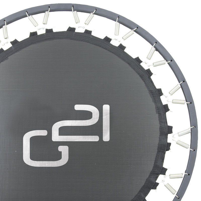 Náhradní díl G21 skákací plocha k trampolíně 250 cm