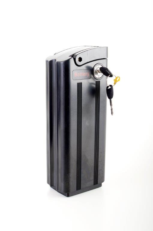 Baterie G21 náhradní pro elektrokolo Lexi 2016-2018
