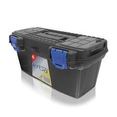 Kufr na nářadí ERBA ERGO PROFI 15