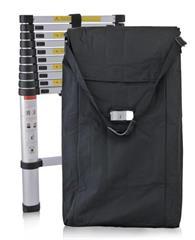 Taška na teleskopický žebřík G21 GA-TZ11