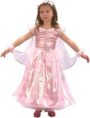 Karnevalový kostým Víla 92 - 104cm