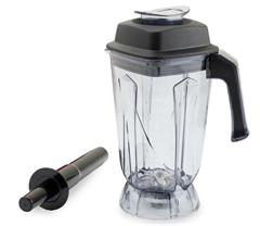 Nádobka G21 k mixéru Perfect smoothie 2,5 L