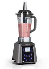 Blender G21 Smart smoothie, Vitality graphite black