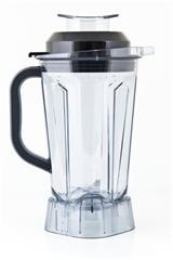 Nádobka G21 k mixéru Perfect/Smart Smoothie Vitality 2,5 L