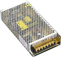 Zdroj Carspa HS-250-12 průmyslový spínaný, 250W, 12V