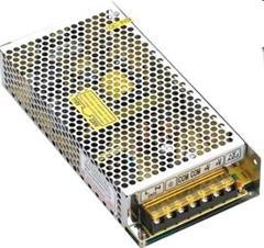 Zdroj Carspa HS-120-24 průmyslový spínaný, 120W, 24V