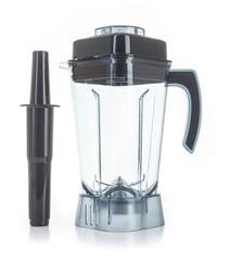 Nádobka G21 k mixéru Perfect Smoothie  Acoustic 2,0 L