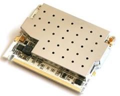 Karta Ubiquiti Networks XR5 miniPCI 5 GHz 600mW