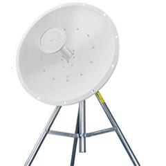 Anténa Ubiquiti Networks RocketDish 30dBi 5 GHz Duplex MIMO, rocket kit