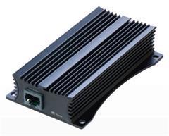 Konvektor Mikrotik RBGPOE-CON-HP 48 to 24V PoE konvertor