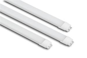 Zářivka G21 LED T-8 120cm, 230V, 20W, 216SMD - 1920lm,  kryt mléčný, přírodní bílá