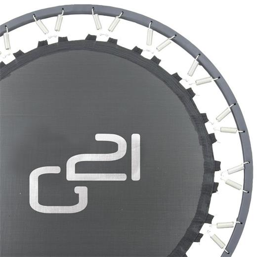 Náhradní díl G21 pružina k trampolínám s ochrannou sítí