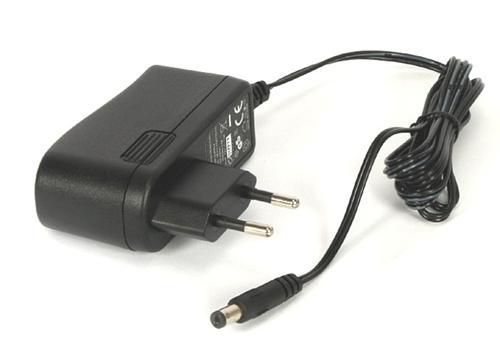 Zdroj TP-Link Napájecí adaptér 12V, 1A, konektor 5,5/2,1mm