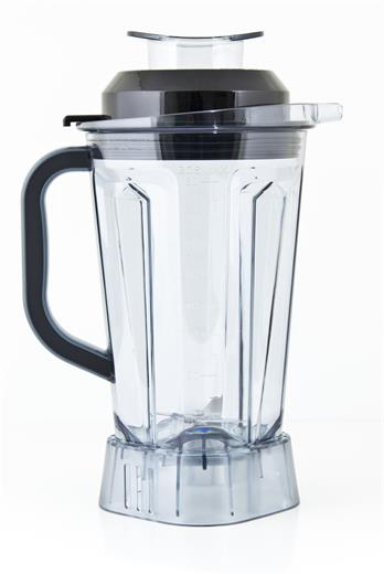 Nádobka G21 k mixérům Perfect/Smart Smoothie Vitality, Perfection a Excellent 2,5 l