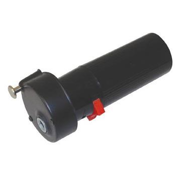 Motor ke grilu bateriový do 5 kg