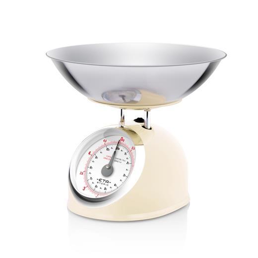 Kuchyňská váha ETA Storio 5777 90040