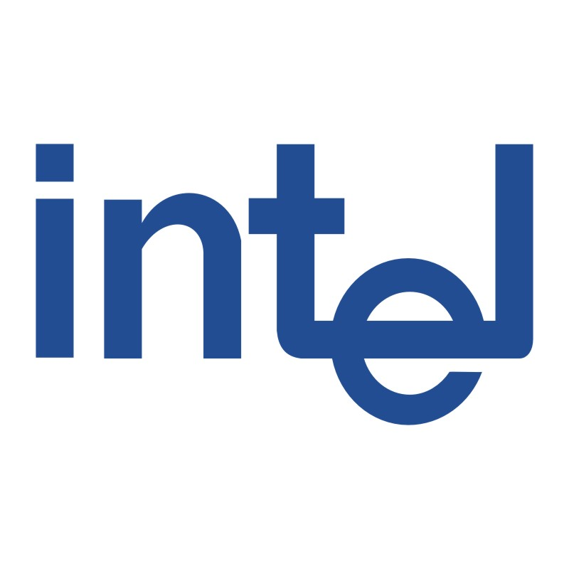 Trademarks and Approved Nouns List  Intel