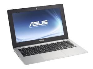 9d2a5316b9 Notebook Asus EEE X202E-CT103H 11