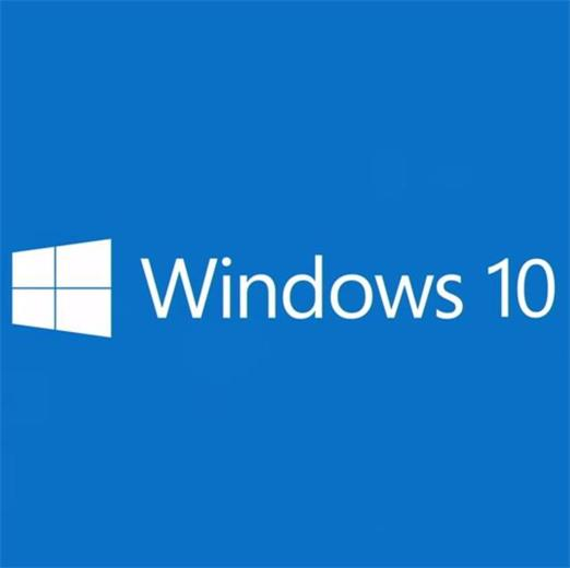 Software Microsoft Windows 10 Home x64 CZ 1pk DVD OEM