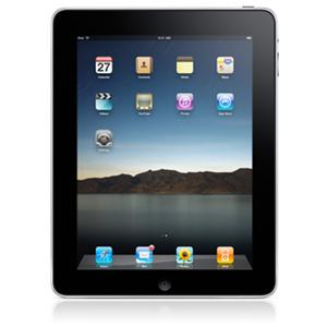 "Tablet PC Apple IPAD2 9,7""/16G/3G/WiFi/�ern�"